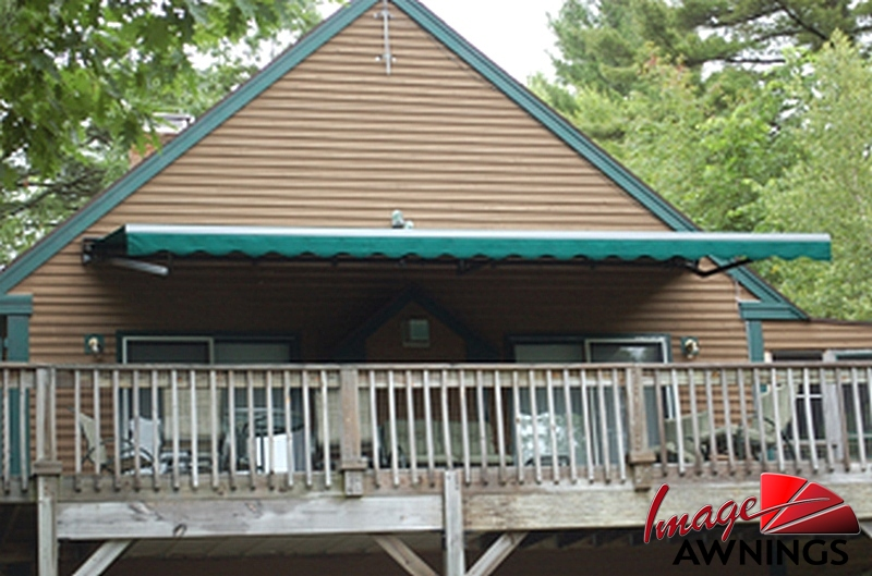 custom-residential-awnings-image-015-by-image-awnings-nh.jpg