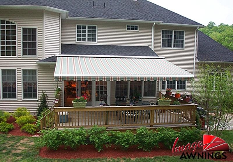 custom-residential-awnings-image-019-by-image-awnings-nh.jpg