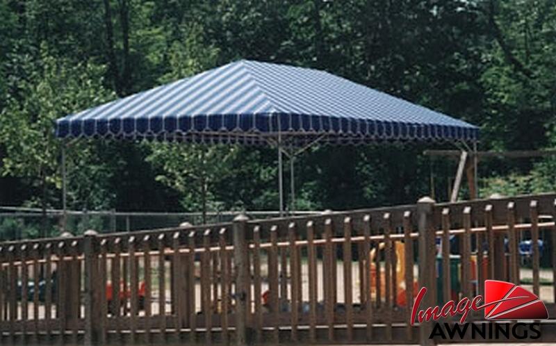 custom-residential-awnings-image-020-by-image-awnings-nh.jpg