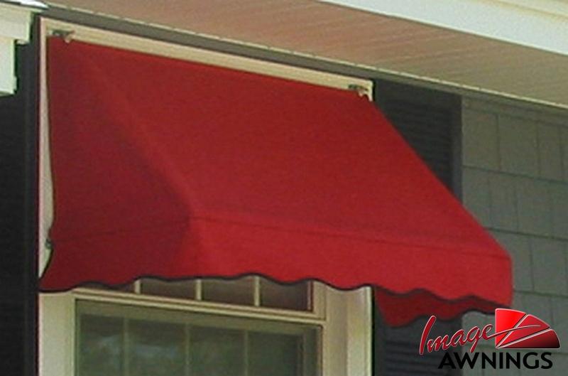 custom-residential-awnings-image-025-by-image-awnings-nh.jpg
