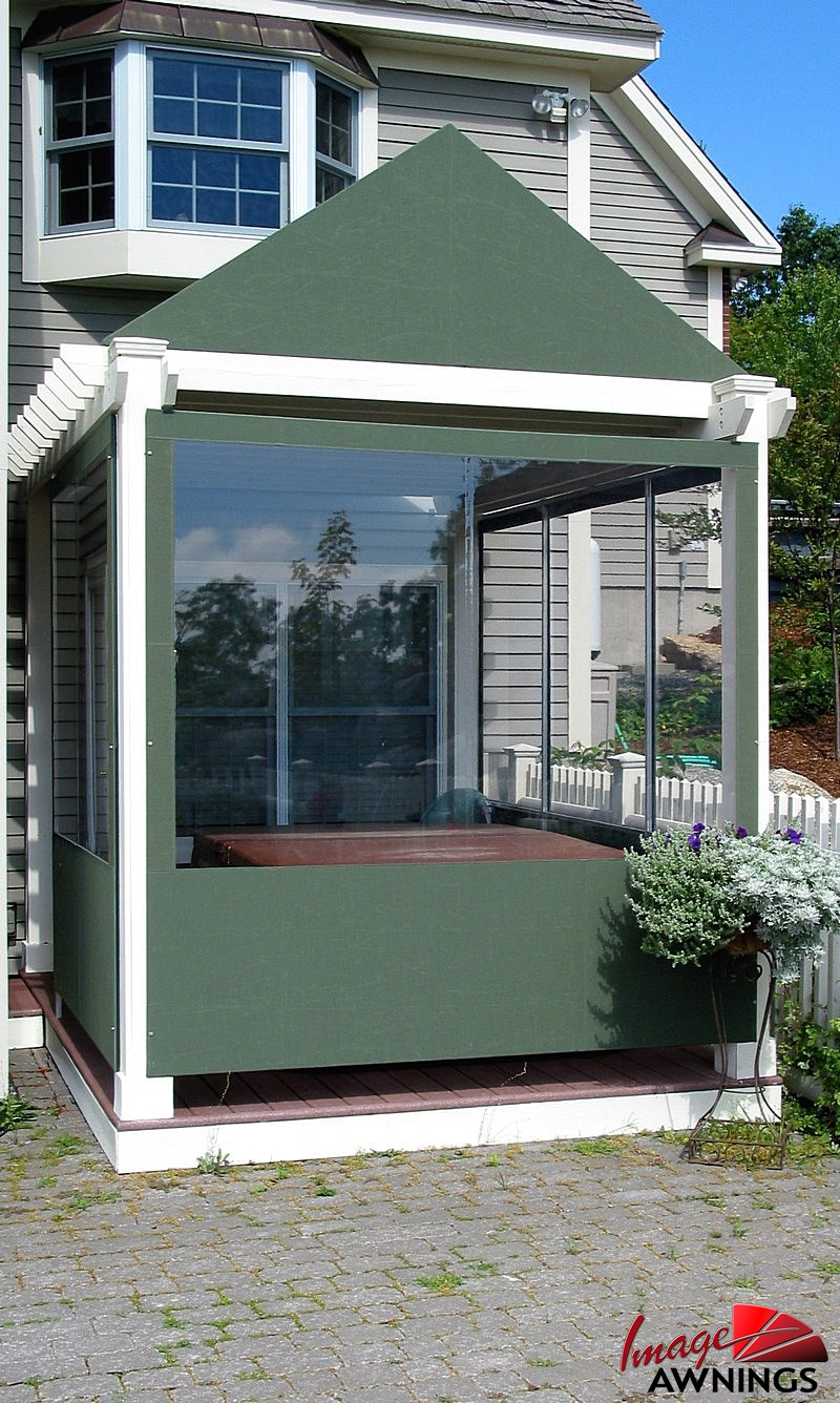 custom-residential-awnings-image-029-by-image-awnings-nh.jpg