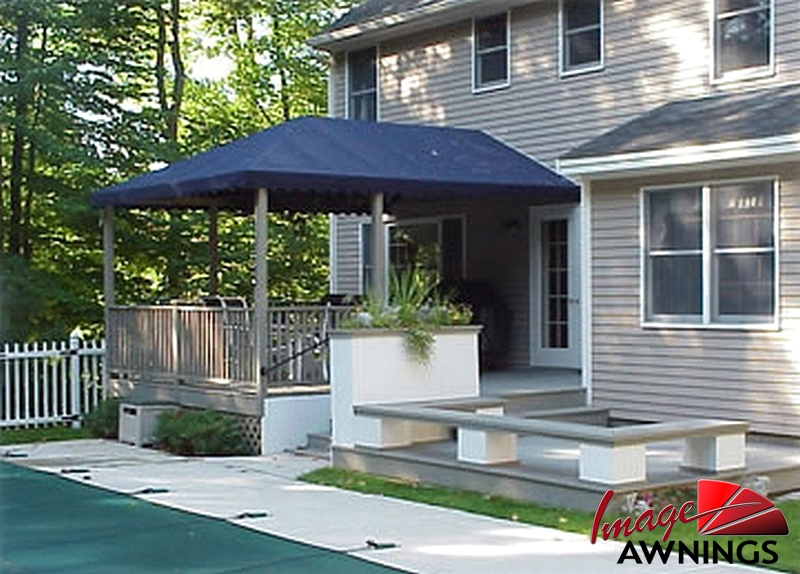 custom-residential-awnings-image-030-by-image-awnings-nh.jpg