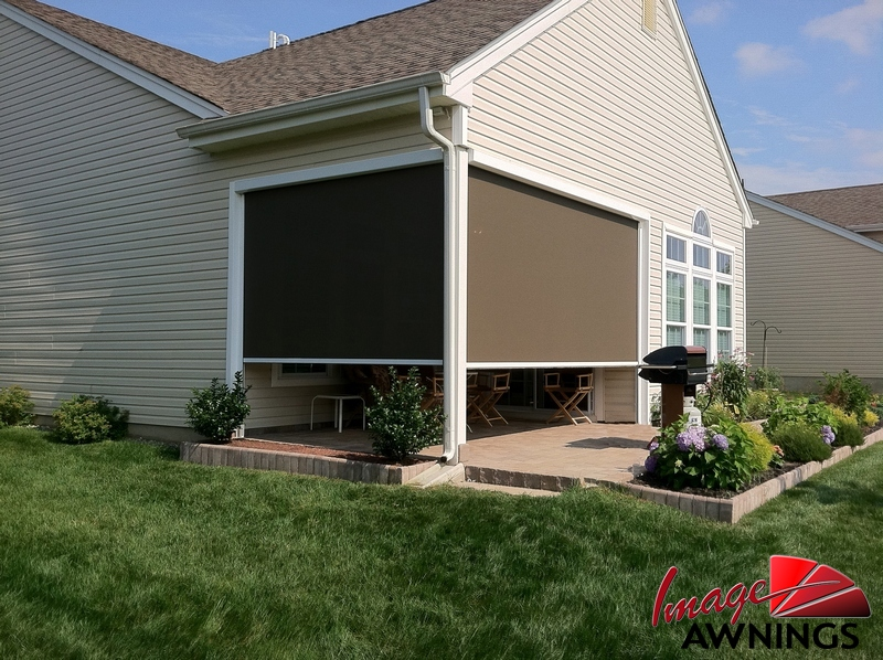 custom-solar-screen-image-05-by-image-awnings-nh.jpg