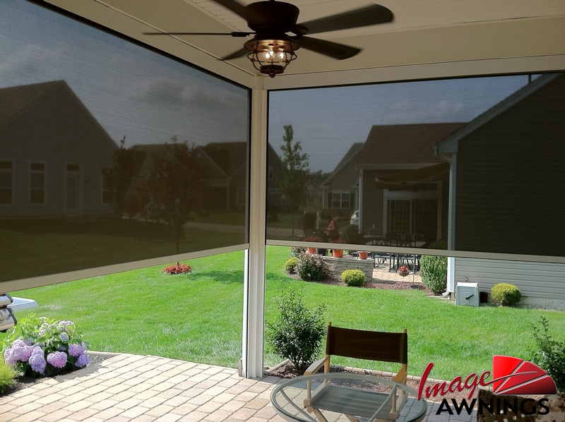 custom-solar-screen-image-06-by-image-awnings-nh.jpg