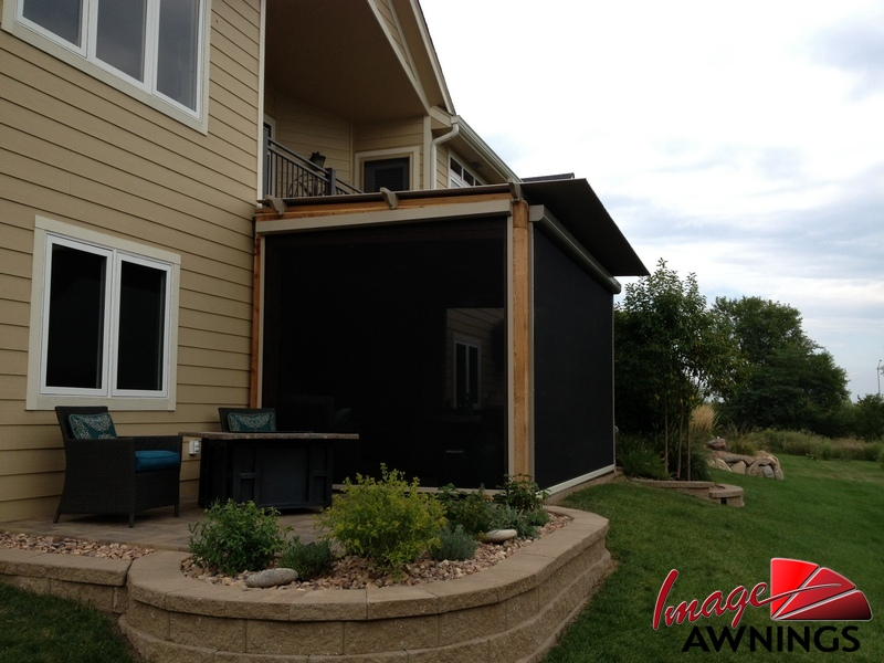 custom-solar-screen-image-08-by-image-awnings-nh.jpg