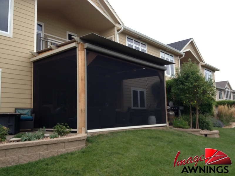 custom-solar-screen-image-09-by-image-awnings-nh.jpg