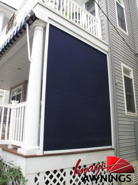 custom-solar-screen-image-12-by-image-awnings-nh.jpg