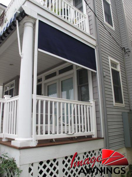 custom-solar-screen-image-14-by-image-awnings-nh.jpg
