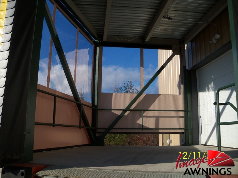 custom-solar-screen-image-15-by-image-awnings-nh.jpg