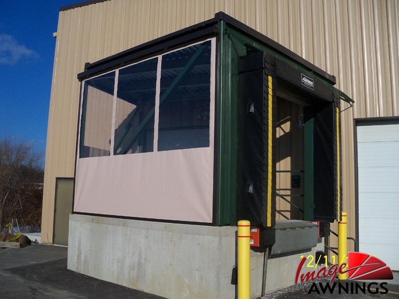 custom-solar-screen-image-16-by-image-awnings-nh.jpg