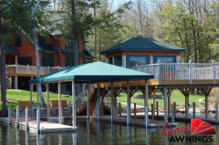 custom-boathouse-awnings-and-dock-canopies-image-004-by-image-awnings-nh.jpg