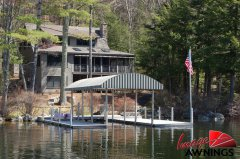 custom-boathouse-awnings-and-dock-canopies-image-005-by-image-awnings-nh.jpg