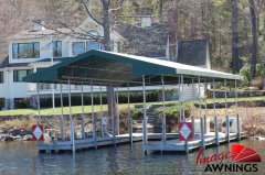 custom-boathouse-awnings-and-dock-canopies-image-006-by-image-awnings-nh.jpg