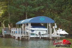 custom-boathouse-awnings-and-dock-canopies-image-009-by-image-awnings-nh.jpg