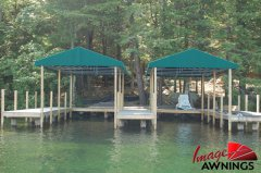 custom-boathouse-awnings-and-dock-canopies-image-010-by-image-awnings-nh.jpg