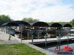 custom-boathouse-awnings-and-dock-canopies-image-016-by-image-awnings-nh.jpg