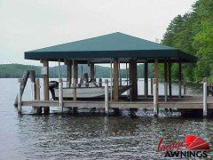 custom-boathouse-awnings-and-dock-canopies-image-018-by-image-awnings-nh.jpg