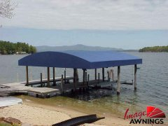 custom-boathouse-awnings-and-dock-canopies-image-021-by-image-awnings-nh.jpg