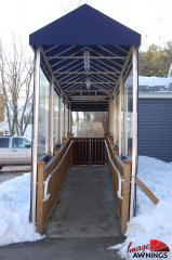 custom-commercial-awnings-image-004-by-image-awnings-nh.jpg