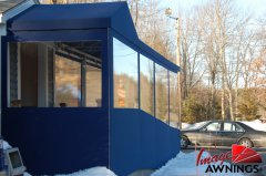 custom-commercial-awnings-image-005-by-image-awnings-nh.jpg