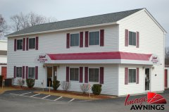 custom-commercial-awnings-image-006-by-image-awnings-nh.jpg