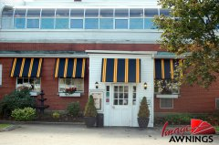 custom-commercial-awnings-image-009-by-image-awnings-nh.jpg