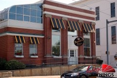 custom-commercial-awnings-image-010-by-image-awnings-nh.jpg