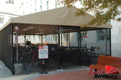 custom-commercial-awnings-image-013-by-image-awnings-nh.jpg