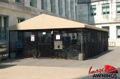 custom-commercial-awnings-image-014-by-image-awnings-nh.jpg