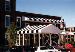 custom-commercial-awnings-image-015-by-image-awnings-nh.jpg