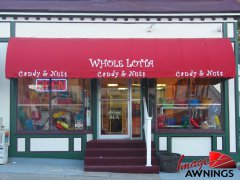 custom-commercial-awnings-image-024-by-image-awnings-nh.jpg