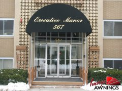 custom-commercial-awnings-image-025-by-image-awnings-nh.jpg