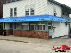 custom-commercial-awnings-image-026-by-image-awnings-nh.jpg