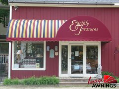 custom-commercial-awnings-image-028-by-image-awnings-nh.jpg