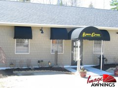 custom-commercial-awnings-image-029-by-image-awnings-nh.jpg