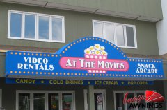 custom-commercial-awnings-image-030-by-image-awnings-nh.jpg