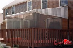 custom-residential-awnings-image-001-by-image-awnings-nh.jpg