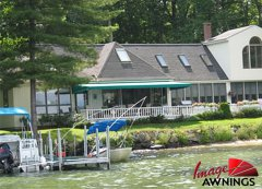 custom-residential-awnings-image-007-by-image-awnings-nh.jpg