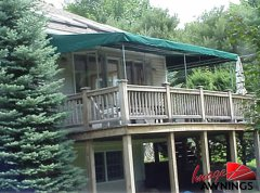 custom-residential-awnings-image-008-by-image-awnings-nh.jpg