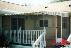 custom-residential-awnings-image-009-by-image-awnings-nh.jpg