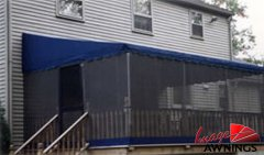 custom-residential-awnings-image-010-by-image-awnings-nh.jpg