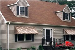 custom-residential-awnings-image-013-by-image-awnings-nh.jpg