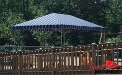 custom-residential-awnings-image-020-by-image-awnings-nh.jpg
