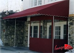 custom-residential-awnings-image-021-by-image-awnings-nh.jpg