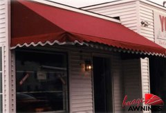 custom-residential-awnings-image-023-by-image-awnings-nh.jpg