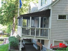 custom-residential-awnings-image-024-by-image-awnings-nh.jpg
