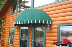 custom-residential-awnings-image-026-by-image-awnings-nh.jpg