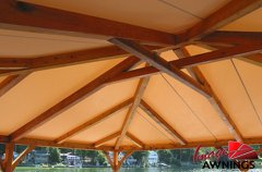 custom-residential-awnings-image-028-by-image-awnings-nh.jpg