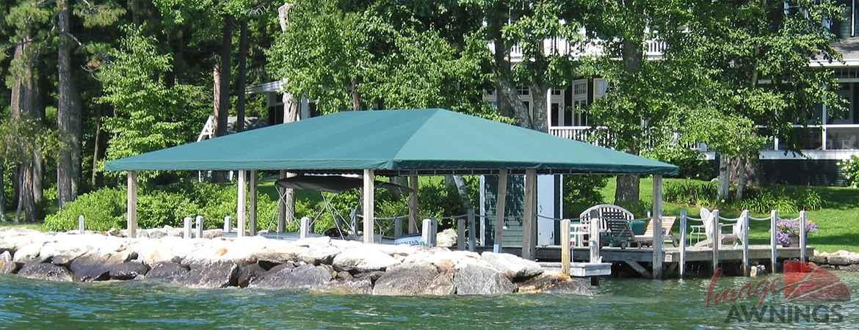 custom-boat-dock-canopy-by-image-awnings-02-web.jpg