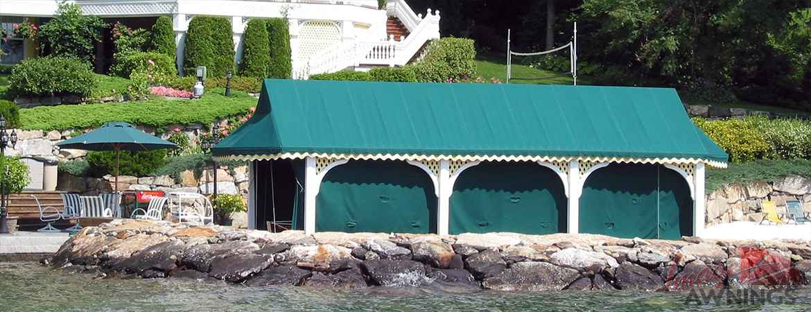custom-boat-dock-canopy-by-image-awnings-03-web.jpg